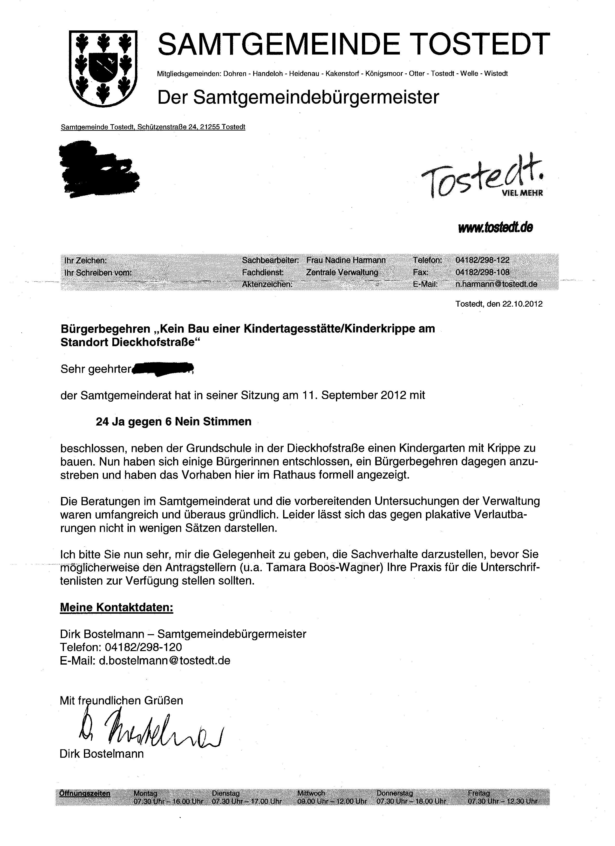 Großartig Formeller Und Informeller Brief Schreiben Arbeitsblatt ...