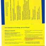 Wahlaussage_FDP_Kreis